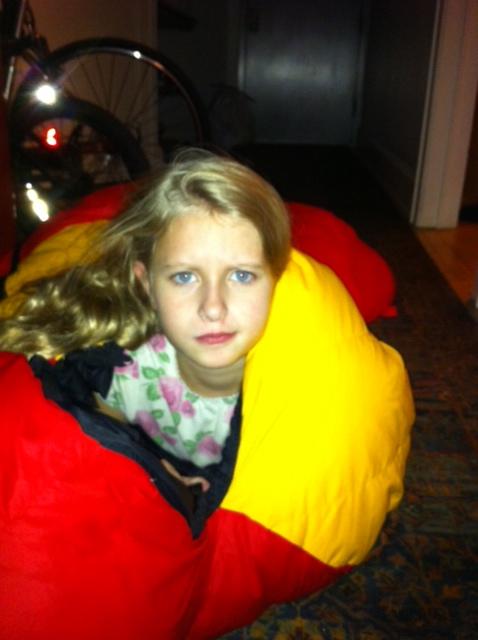 Emma ~ 2011