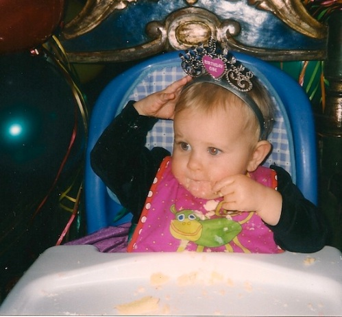 Birthday Girl-2003