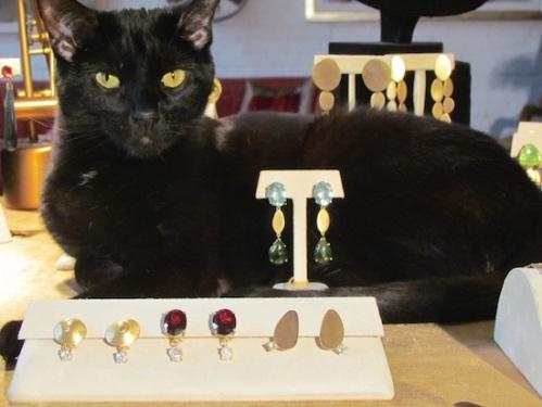 Merlin:Jewelry