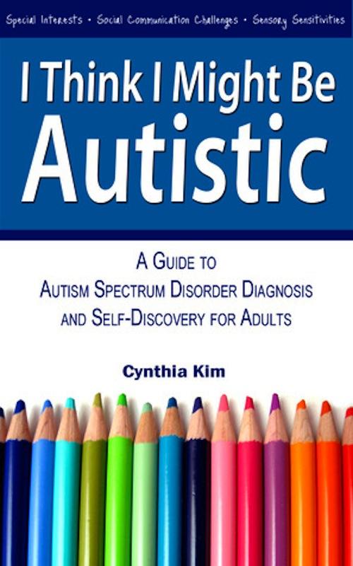 Cynthia's Book