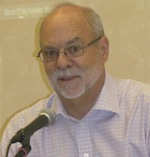 Douglas Biklen