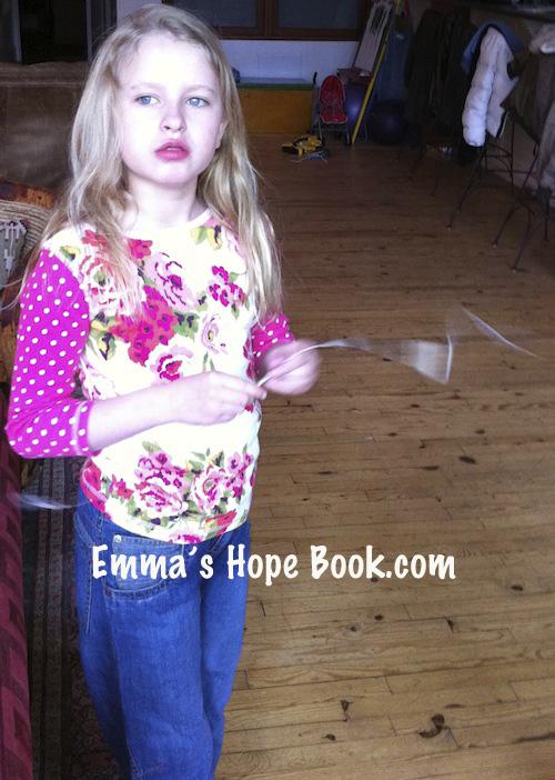 Emma ~ 2010