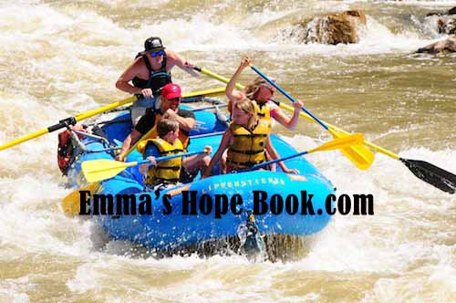 WhiteWaterRafting copy